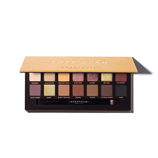 Amazon Anastasia Beverly Hills