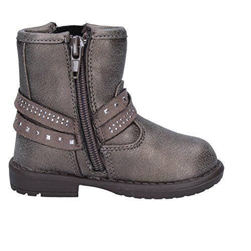 ASSO ,  Mädchen Niedrige Sneaker