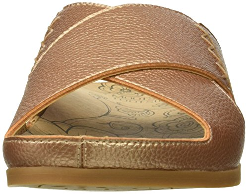 Images of Mootsies Tootsies Women's Koji Slide Sandal 3M18S07