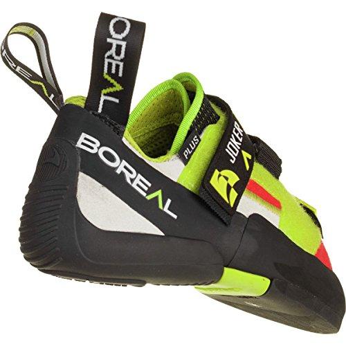 Zapatos Plus deportivos Boreal mujer W´s Joker para qg1StwH4x