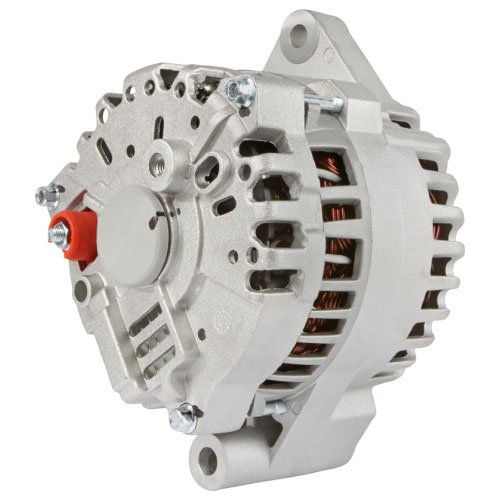 Генераторы DB Electrical AFD0093 Alternator