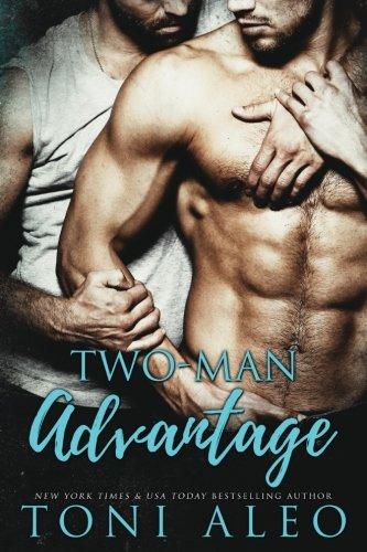 amazon advantage - 6