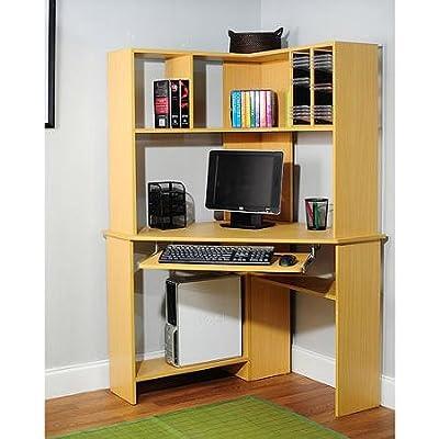 morgan-computer-desk-with-hutch-natural