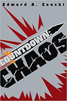 Book COUNTDOWN: CHAOS