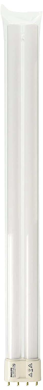 Philips Actinic BL PL L 36W 10 4P Secura Fluorescent Tube Black Light
