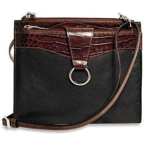 jack-georges-purse-walletblack-brownone-size