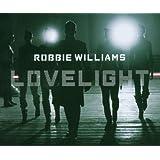 Lovelight