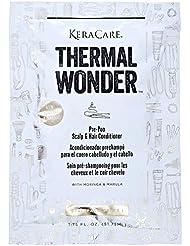 KeraCare Thermal Wonder Pre Poo Conditioner