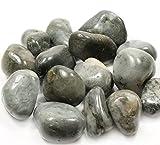Tremolite Tumblestones - Large