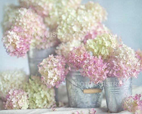 Lovely 8
