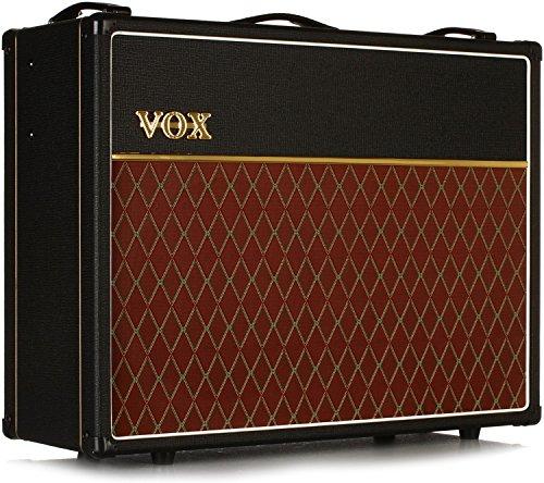 Top Cut Vox - 1