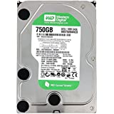 Western Digital WD7500AACS 750GB Hard Drive