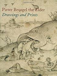 Amazon.com: Pieter Bruegel: Books, Biography, Blog, Audiobooks, Kindle