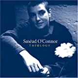 OCONNOR, SINEAD - THEOLOGY