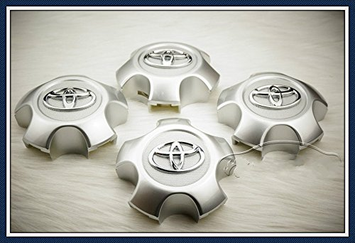 Gosweet Brand New 69554 US Fast shipment Toyota Rav4 Wheel Center Cap Hubcap 2006,2007,2008,2009,2010,2011,2012.69507 69555 4pcs 69509 69571 FOUR PIECES