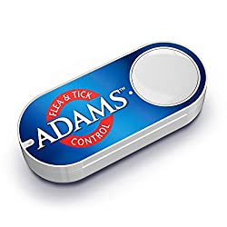 Adams Dash Button