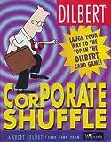 Dilbert Corporate Shuffle