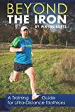 Beyond the Iron