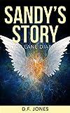 Bargain eBook - Sandy s Story