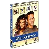 Will & Grace - Saison 1 : Episodes 8 à 14