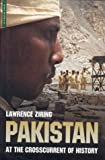 Pakistan, Lawrence Ziring, 1851683275