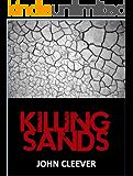 Killing Sands