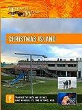 Travel Wild - Christmas Island