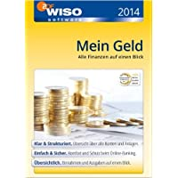 WISO Mein Geld 2014 [Download]