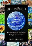 Life on Earth, , 157607286X