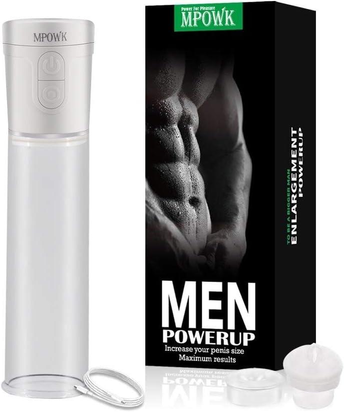Silicone Massage Male Training biggèr pénis vácuum púmp pénile āide Prǒlǒng Enlǎrgèmènt Training P-rivacy for Men T-Shirt Black Tight Design