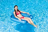 Poolmaster 85598 Paradise Chair Swimming Pool Float