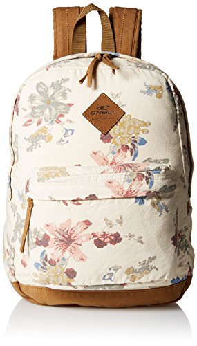 ONeill Juniors Shoreline Printed Backpack