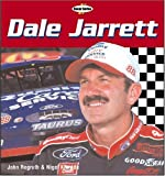 img - for Dale Jarrett (Racer) book / textbook / text book
