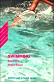 Swimming, Vickers, Betty J. and Vincent, William J., 0697126641