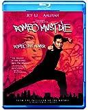 Romeo Must Die / Roméo doit mourir (Bilingual) [Blu-ray]