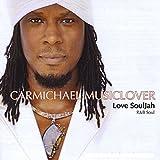 Love Souljah: more info