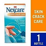 Nexcare Skin Crack Care, Liquid Bandage, Great for