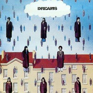 Dreams by Scorpio