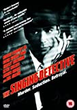 The Singing Detective [DVD] [2003]