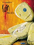 Korn - Issues, Korn, 0769294669
