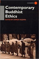 buddhist bioethics Aquí nos gustaría mostrarte una descripción, pero el sitio web que estás mirando no lo permite.