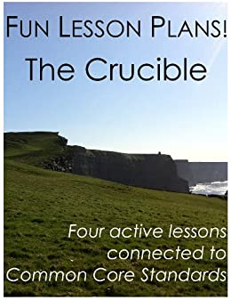 lessons learned in the crucible Essays - largest database of quality sample essays and research papers on lessons learned from the crucible.