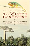 The Eighth Continent, Peter Tyson, 0380794659