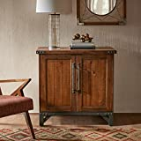 Ink+Ivy II134-0188 Lancaster Accent Cabinet 36'' W x 19'' D x 35'' H