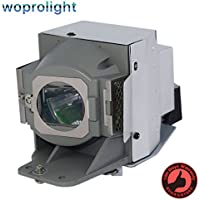 5J.JAH05.001 Replacement Projector Lamp with Housing for BENQ MH630 MH680 TH680