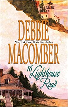 311 Pelican Court (Cedar Cove Novels) [Audio] by Debbie Macomber ABRIDGED 2008