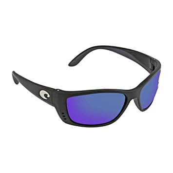 7f9804bd9c Amazon.com  Costa Del Mar Permit Sunglasses