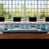 Prestigio Grace M5 LTE Stylus Pen, BoxWave