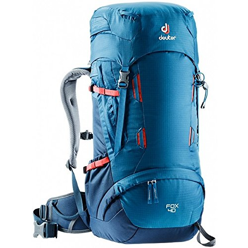 Deuter Water Bag - 8