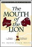 The Mouth of the Lion: Bishop Antonio de Castro Mayer & the Last Catholic Diocese